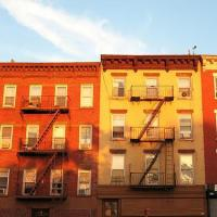 prospect heights 4