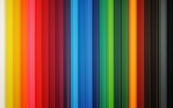 Colorful_Pencils_by_colgatiN