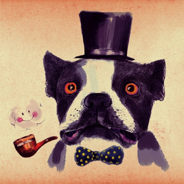 mr. bulldog ii