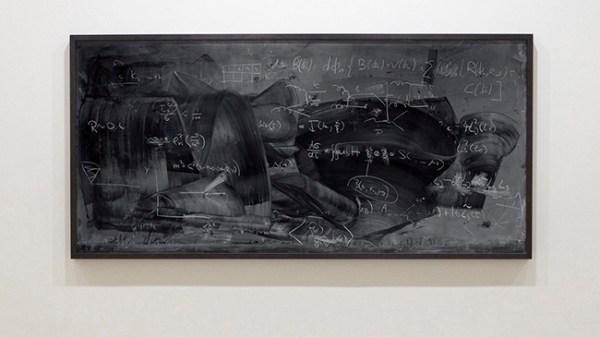 blackboard2