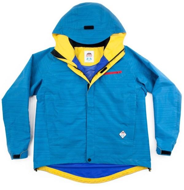 oyo_x_ts_jacket