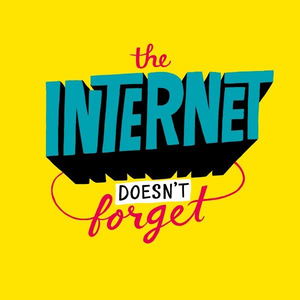 1587-20140321-internetDoesntForget