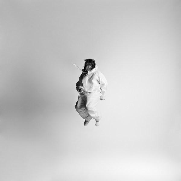 Dean-Gravity-series