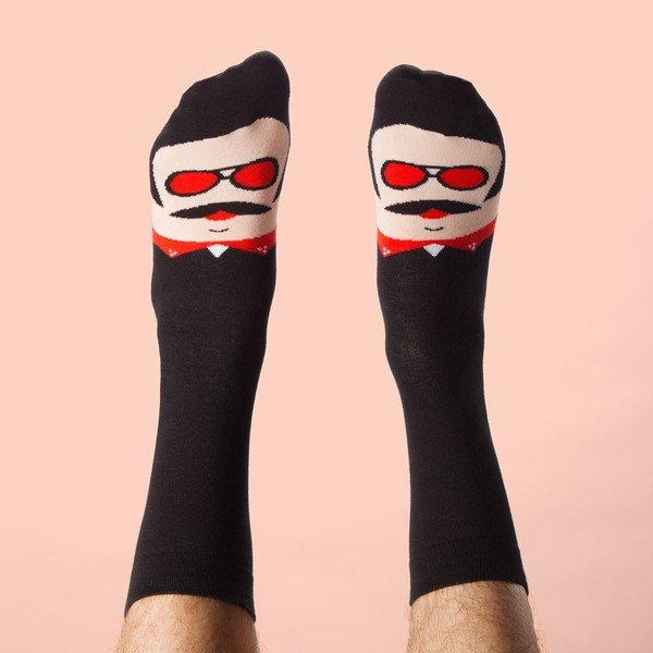 Rockabilly-Socks-Danny_grande_94456df5-75c7-4d2f-b818-0bf7f048c4c4_1024x1024