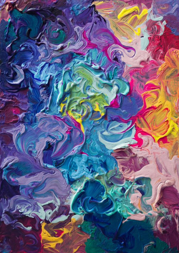 04_paint