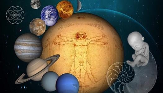 Faszination ASTROLOGIE- SCHNUPPERABEND  mit Nicole Pietrowski – 28.01.19