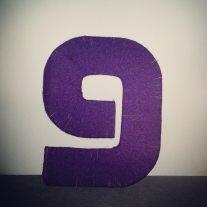 7-petrecere-violeta