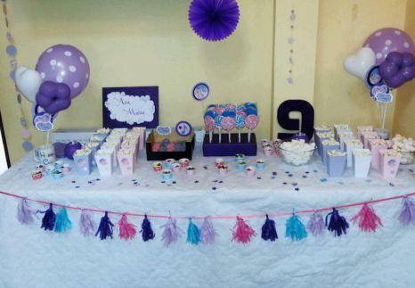 candy-bar-violetta1