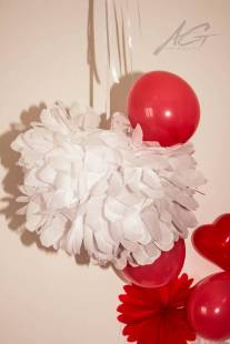 petrecere-valentine-2