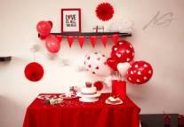 petrecere-valentine-9