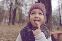 sedinta-foto-copii-11