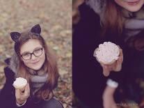 sedinta-foto-copii-12
