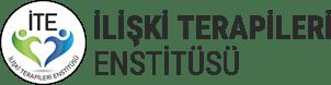 İlişki Terapileri Enstitüsü (İTE)