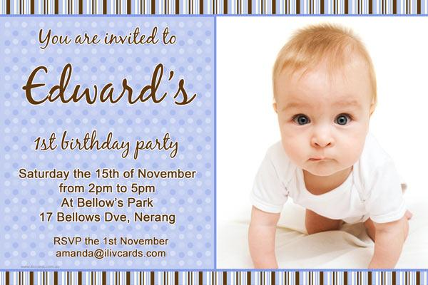 birth announcements baby thank you cards iliv cards