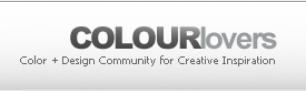 coliurlovers-000