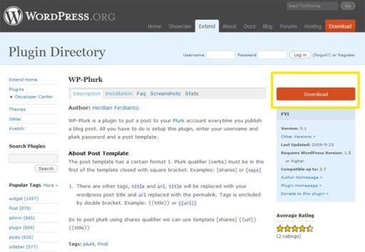 wp-plurk-0011