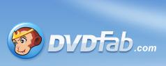 dvdfab_001