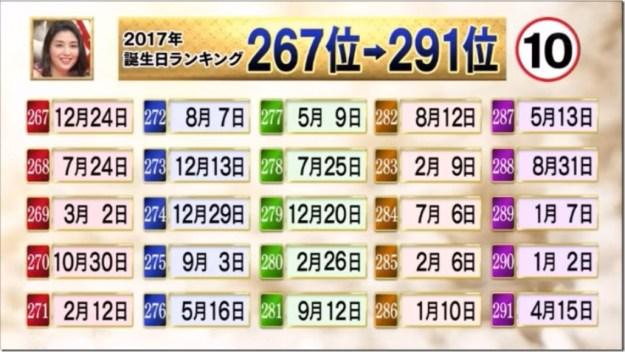 IMG_7366