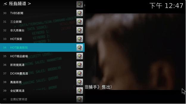WeChat_20170510125510