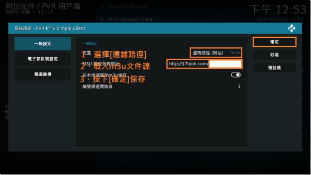 WeChat_20170510125538