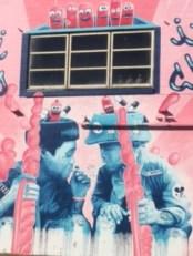 MuralFestFlatLands