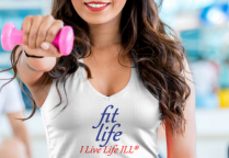 cropped-fitlife-bg-1.png