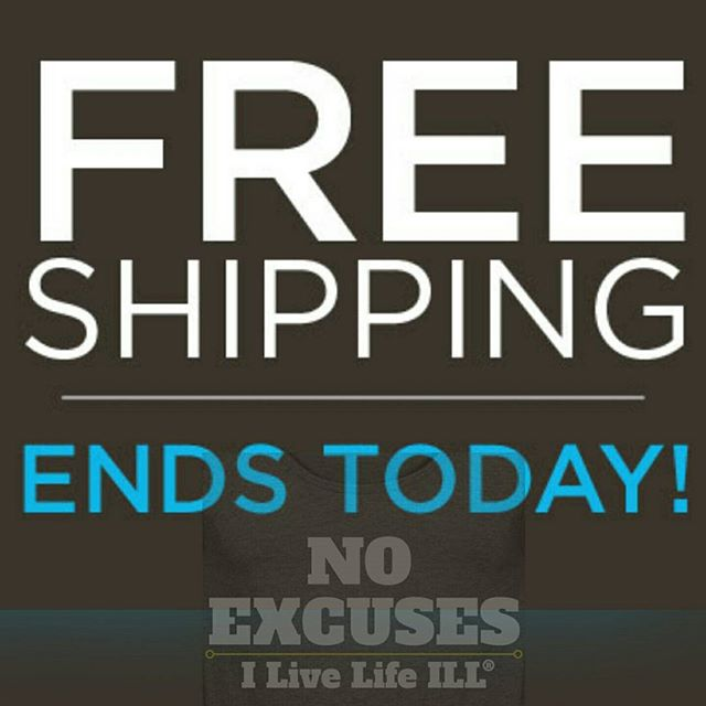 FREE SHIPPING for ALL ORDERS!#COUPON CODE: SHIPLESSILIVELIFEILL.COMTag your friends  Get Featured!Follow us, tag us and use #ilivelifeillSubscribe on YouTube  @ILIVELIFEILL#livelifetothefullest #ILL #amazing #fun #friends #motivation #extreme #follow #like #tagsforlikes #instamood #motivation #inspiration #extreme #instago #apparel #clothing #lifestyle #passion #authentic #love #life #girl #guy #startup #fashion #entrepreneur #online #store