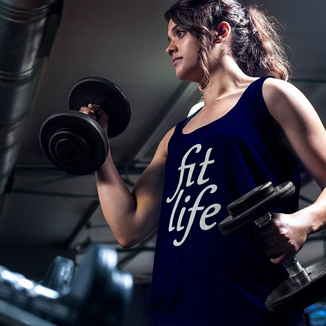 Grab your #fitlife tank top today!https://teespring.com/fit-life�Tag your friends ��� Get Featured!Follow us, tag us and use #ilivelifeillSubscribe on YouTube � @ILIVELIFEILL#fitness #amazing #fun #friends #motivation #extreme #fitness #like #tagsforlikes #instamood #gym #inspiration #extreme #instago #apparel #clothing #lifestyle #passion #authentic #love #life #girl #guy #fit #entrepreneur #online #store #cute