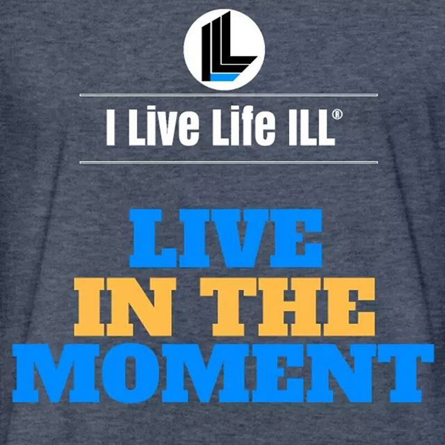 LIVE IN THE MOMENT.How do u live life to the fullest?ILIVELIFEILL.comTag your friends  Get Featured!Follow us, tag us and use #ilivelifeillSubscribe on YouTube  @ILIVELIFEILL#shirts #fitted #analyzing #comfort #authentic #swag #ILL #cute #fashion #guys #girl #women #men #apparel #clothing #lifestyle #passion  #meaning #deep #quotes #motivation #website #online #store #shop