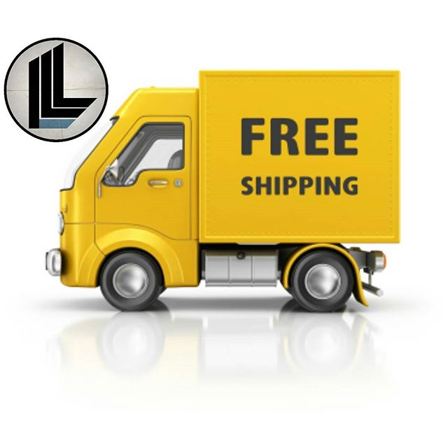 FREE SHIPPING! - ilivelifeill.com#free #shipping #sale #shipping #fashion #clothing #lifestyle #shirt #cute #women #men #culture #comfortable #ILL #coupon #code #online #webtraffic #seo #marketing #health #fit #gym #motivation #passion #social #startup #entrepreneur #business