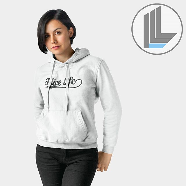 Stay warm in the I Live Life hoodies.ILIVELIFEILL.com #holidayExclusive deals on teespring.com/stores/i-live-life-ill#fashion #business #premium #hoodies #winter #Beanies #fitness #pants #apparel #clothingline #newyear #online #shop #models #upscale #luxury #instagood #holidayseason #comfortable #cotton #shirt #tank #women #men #gym #motivation #fall #Halloween #Christmas