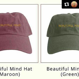 #Shoutout @jonbellionJonBellionMerch.com・・・#Repost #s4s #merch #merchandise #l4l #beautifulmind #music #beautiful #lyrics #apparel #fashion #shop #store #online