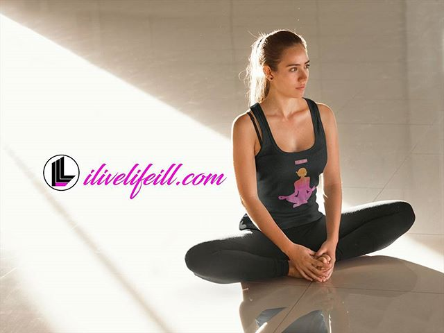 Be the energy you want to attract. #ilivelifeillilivelifeill.com.....#yoga #acroyoga #strong #beautiful #fitnessquote #inspire #muscles #follow #fitspo #fitness #perfect #quads #motivate #arms #amazing #inspiration #fitnessaddict #aesthetic #instahealth #doyoueven #workout #getstrong #cardio #crossfit #exercise #fit #online #fashion #shop