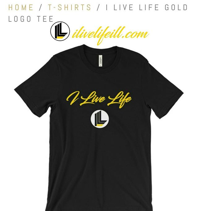 What's do you want the next color to be added to the logo color collection? #ilivelifeill.....#fashionblogger #fashionshow #fashionista #fashionable #fashionweek #tagblender #look #cool #streetwear #model #style #musthave #weheartit #gentleman #clothes #clothing #tshirt #shoes #tees #styles #jeans #swagg #guy #boy #boys #man #fresh #order #forsale