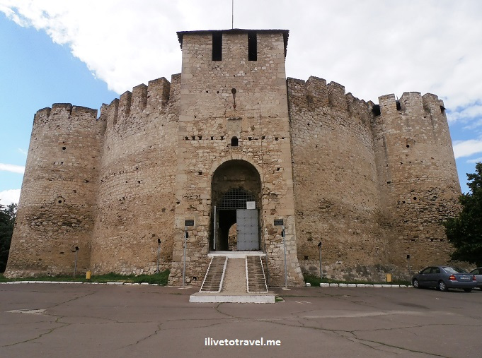 Cetatea Soroca, fort, Soroca, Soroki, fortress, Dniester, Nistru, Moldova, Olympus