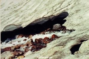 National Park, Colorado, Long Lake, Rocky Mountain, hiking, view, vista, photo, melting snow, nature, outdoors