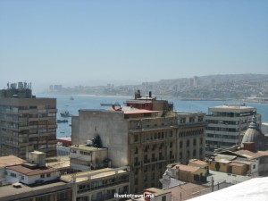 Valparaiso, Valpo, Chile, travel, tourism, charm, Canon EOS Rebel, photo