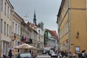 Tallinn, Estonia, charming, Canon EOS Rebel, photo, Reval, Baltic, medieval, city, architecture, history, UNESCO World Heritage Site