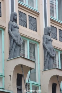 Tallinn, Estonia, charming, Canon EOS Rebel, photo, Reval, Baltic, medieval, city, architecture, history, statues, , UNESCO World Heritage Site