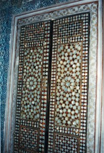 Topkapi, palace, Istanbul, Turkey, Canon EOS Rebel, Ottoman, sultan, Imperial Hall, door