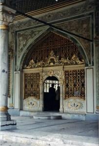 Topkapi, palace, Istanbul, Turkey, Canon EOS Rebel, Ottoman, sultan, Imperial Council, divan