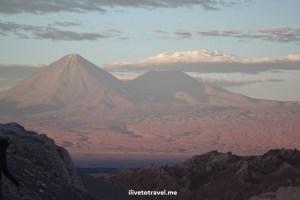 Atacama, Chile, Valle de la Luna, Valley of the Moon, photo, Canon EOS Rebel