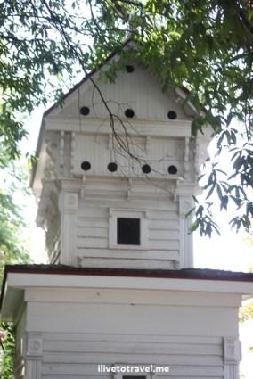 architecture, Madison, Georgia, Morgan County, South, architecture, antebellum, photo, travel, Canon EOS Rebel