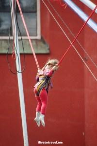 children, Stockholm, Sweden, summer, street scene, travel, photo, Canon EOS Rebel