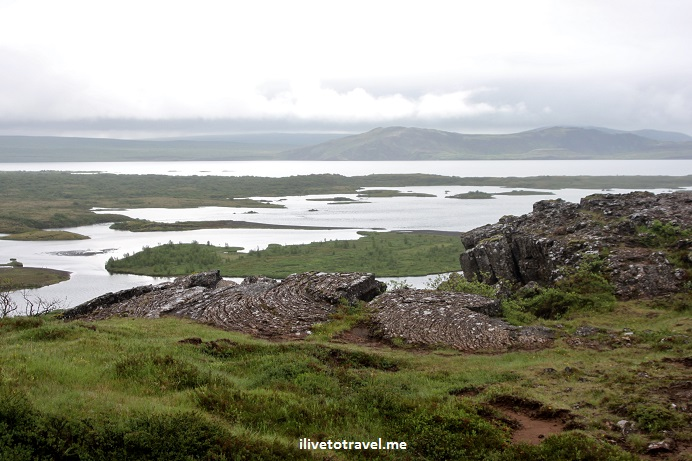 Þingvellir, Parliament, Iceland, Golden Circle, history, signficant, travel, photo, nature