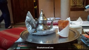 Marrakesh, Morocco, riad, hotel, courtyard, photo, travel