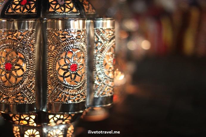 lamp, Morocco, medina, Djemaa el Fna, Jemaa el-Fnaa