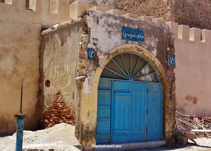 Old Medina, souk, Essaouira, Morocco, market, goods, colorful, travel, photo, Olympus