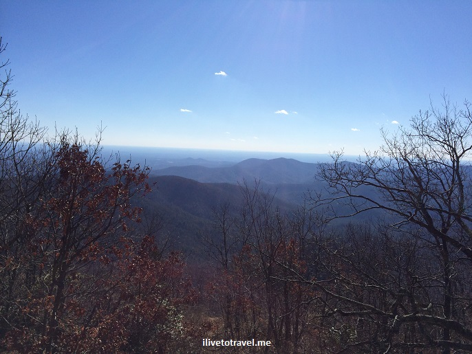 Appalachian Trail, north Georgia mountains, hiking, trail, Blood Mountain, photos, climb