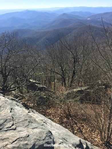 Appalachian Trail, north Georgia mountains, hiking, trail, Blood Mountain,  photos, climb